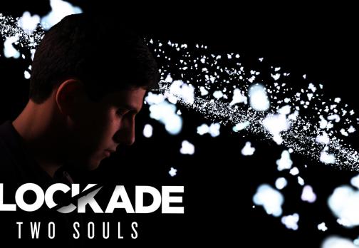 BLOCKADE: Two Souls